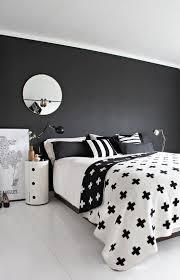 black and white interior design bedroom. elegant black and white bedroom design 1000 ideas about bedrooms on pinterest interior