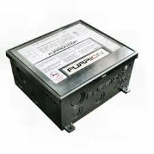 furrion 50 amp automatic transfer switch defender marine