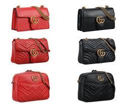 gucci bags 2017. new gucci replica handbags bags 2017 u
