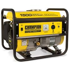 full size of lowes generators 3 phase generator rental power near me portable power generators10 portable