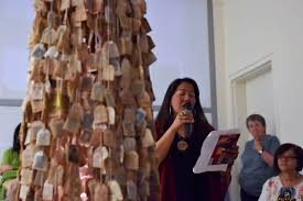 San Jose Museum of Art presents after-hours poetry invitational