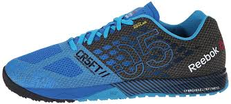 reebok crossfit shoes blue. reebok crossfit nano 5.0 crossfit shoes blue o