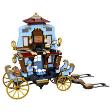 приезд в Хогвартс 430 дет. 75958 <b>LEGO Harry Potter</b>