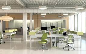 posh office furniture. posh office furniture uk wanchai stores cincinnati hon r