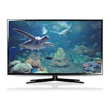 samsung tv 32 inch smart. ua32es6200r front samsung tv 32 inch smart 3