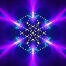 Resultado de imagen de la mente se abrira espiritual
