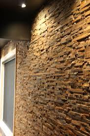 feature lighting ideas. Feature Lighting Ideas. Minimalist Decorations Wall Lights Ideas R