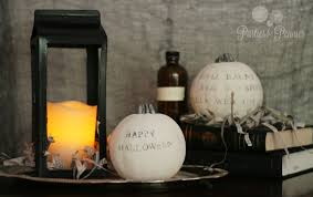 halloween decorations office. halloween decoration ideas for office how to make tombstones easy crafts and homemade headless decorations b