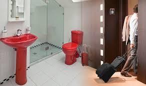 bathrooms. Fine Bathrooms Hotel Secrets Bathroom With Bathrooms