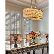 endearing murray feiss lucia chandelier good looking fbus