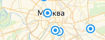 <b>Радиоуправляемые игрушки Shantou Gepai</b> — купить на Яндекс ...