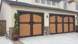 martin garage doors hawaiiAdvanced Overhead Doors Llc  intended for Fresh Martin Garage