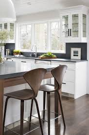 Small Picture Kitchen Counter Stools Contemporary Designs Best Wooden Bar Stools