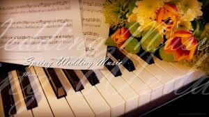 Most Beautiful Wedding Songs Best Piano Instrumental Music For