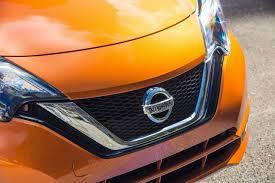 2018 nissan versa redesign. contemporary redesign bmw 2018 nissan versa front view headlight  note sedan to nissan versa redesign