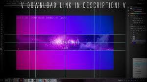 youtube banner background galaxy. Beautiful Youtube YouTube Premium Intended Youtube Banner Background Galaxy