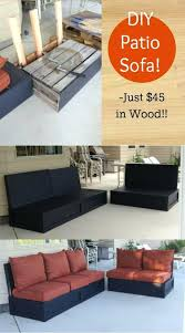 Cheap Patio Chairs Toronto Excellent Table Furniture Cushions
