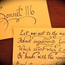 shakespeare sonnet analysis essay completetemplateessay cover letter  shakespeare sonnet 116 analysis essay shakespeare sonnet analysis essay n