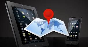 How To Track Lost Android Phone And Tablet Gohacking