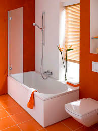 Amazing Corner Tub Shower Corner Shower Tub Combo Bathroom Remodeling  Within Bathtub And Shower Combo Ordinary