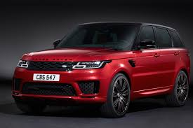 2018 land rover sport release date. delighful date advertisement in 2018 land rover sport release date e