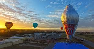 Полет на воздушном шаре вокруг света проект завершен Федор Конюхов