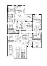 4971 best House Plans images on Pinterest in 2018 | House layouts ...