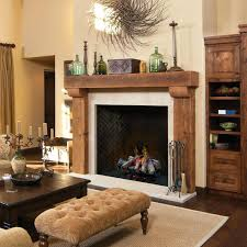 electric logs fireplace log insert with heater arrowflame deluxe 24 set and for existing