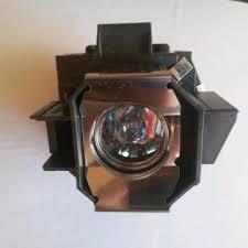 <b>Лампы</b> подсветки YSL-L E479275 94V-0 – купить в Москве, цена ...
