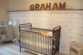 rustic baby cribs piermont rustic farmhouse brown piermount brown room toddler bed pick cute elephant baby