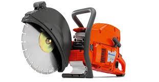 Аккумуляторная садовая техника - купить электрические <b>пилы</b> ...