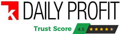 Hasil gambar untuk 1K Daily Profit