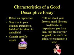 high quality custom essay writing service dangerous driving dangerous driving habits essay