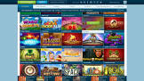 Интернет-казино Вулкан Хилл