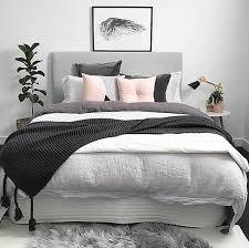 spectacular design grey bedding ideas architecture