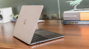 Best Light Laptop 2015 Best Macbook Buying Guide 2020 Which Mac Laptop Should You