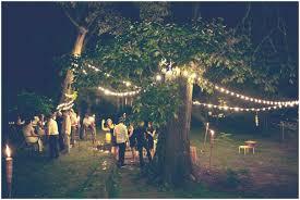 full image for trendy backyard string lights 26 garden bulbs uk