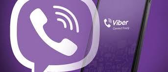 تحميل برنامج فايبر للكمبيوتر اخر اصدار 2020 Download Viber For Windows 10
