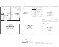 top photo of sq ft ranch house plans elegant square foot 1500 feet 2 floor top photo of sq ft ranch house plans elegant square foot 1500 feet 2 floor