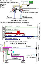 2014 ford f150 trailer wiring diagram wirdig