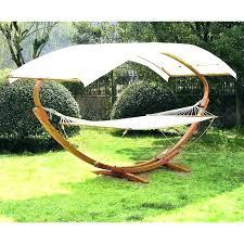 diy wood hammock stand precious hammock stand diy wood hammock chair stand