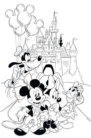 Asapcontractingusacom Page 296 December Coloring Pages
