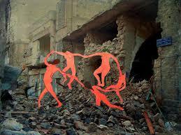 أبشر أيها السوري …. سوريا ستكون معمرة وعامرة خلال ٢٨٠٠ سنة !
