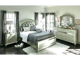American Signature Bedroom Set Signature Bedroom Furniture Signature ...