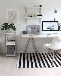 inspiring office decor. Home Office Decor Ideas Unique 77 Best Fice \u0026amp; Design An Inspiring T