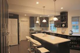 Kitchen Remodeling Gallery Euro Design Remodel Remodeler With 40 Fascinating Kitchen Remodeling Bethesda