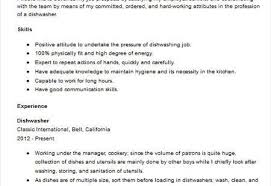 Additional Skills To Put On A Resume What To Include In Your Resume Best Additional Skills To Put On Resume