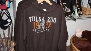 part time seasonal tulsa zoo part time seasonal