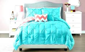 teal and white bedding teal white and gold bedding white and gold comforter twin turquoise bedding