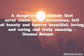 Beautiful Quotes For A Daughter Best Of Birthday Quotes Daughter Also Birthday Quotes For Daughter To Create